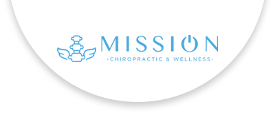 Chiropractic Columbus OH Mission Chiropractic and Wellness