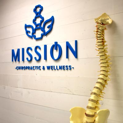 Chiropractic Columbus OH What To Expect Spine